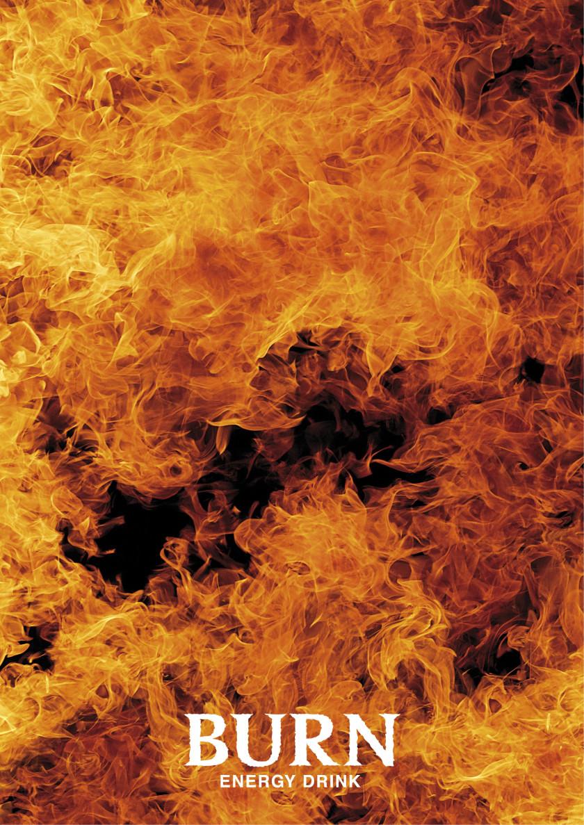 Burn-lightitup-betcpop
