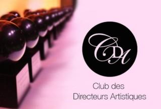 club-da-clips