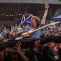 Top 5 des musiques de l'été par le Biches festival