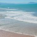 Top 5 des musiques de l'été par Biarritz en Été!