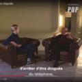 [POP TALK] Jacques Séguéla contre les GAFA
