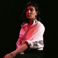 [POP TALK] Praa a trouvé sa voie