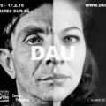 DAU : expérience immersive en ex-URSS