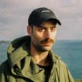 [POP ART] Pierre-Antoine Menard, la possibilité d'une île (d'Yeu)