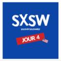 SXSW le journal du off / Jour 4