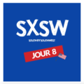 SXSW le journal du off / Jour 8 (et dernier)