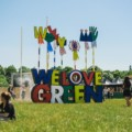 We Love Green nous bluffe pour cette édition 2019