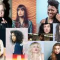 [POP LIFE] Les F.E.M.M contre le sexisme dans l'industrie de la musique