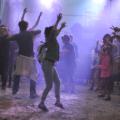9 bonnes raisons d'aller au festival This Is Not A Love Song à Nîmes