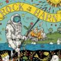 Du cidre, des fruits de mer, une grange et des concerts de qualité : Rock in the Barn fête ses dix ans