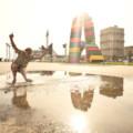 "Un weekend BETON : le Havre inaugure un festival ""archi"" cool"
