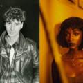 Playlist : découvrez la fabuleuse programmation des Trans Musicales de Rennes 2019