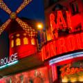 6 bonnes adresses pour dîner (avant ou) après un concert à Pigalle