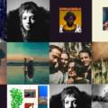 10 albums de chevet qui vont vous tenir chaud cet automne