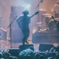 Festival Bordeaux Rock : une playlist commentée 100% post-punk et new-wave