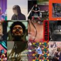 Playlist commentée : les 30 morceaux du mois à écouter absolument