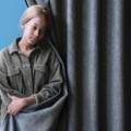 [Podcast] Beatmakeuse et âme d'entrepreneuse, Vicky R est l'invitée du General POP Cast