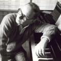 Grazie, Maestro ! 25 oeuvres incontournables d'Ennio Morricone