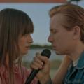 Rollercoaster émotionnel pour les clips de la semaine