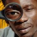 """La superstar nigériane Mr. Eazi compte bien """"renvoyer l'ascenseur, pour que les kids d'Afrique réussissent à leur tour"""""""